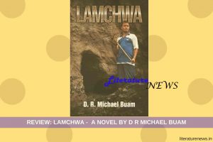Lamchwa novel book review