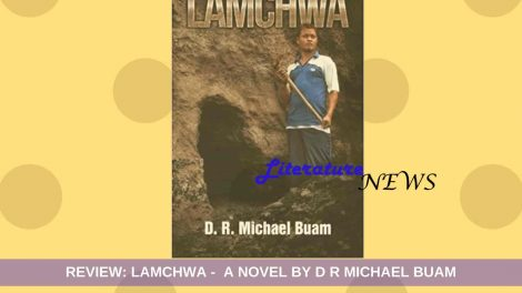 Lamchwa novel book review
