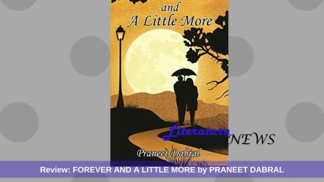Forever and a little more review