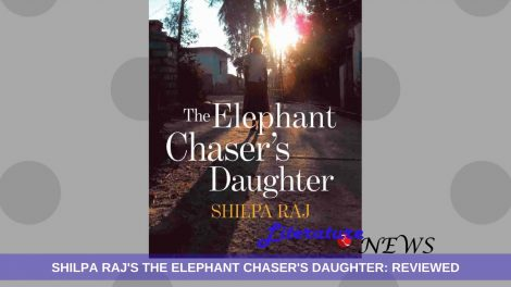 The Elephant Chaser's Daughter review
