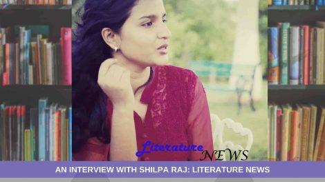 Shilpa Raj Interview