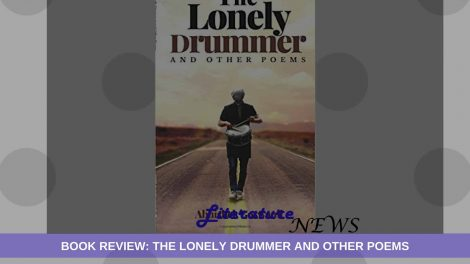 Lonely drummer and other poems review