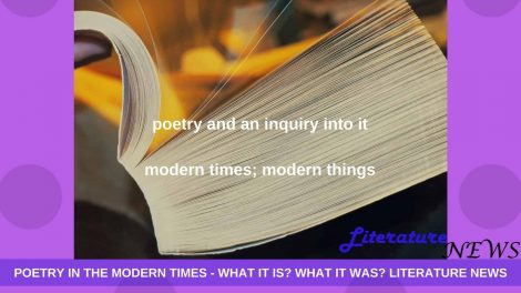 definition of poetry and poets on poetry
