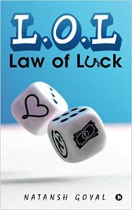 Lol - Law of Luck Natansh