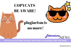 new plagiarism law for PhD and professors