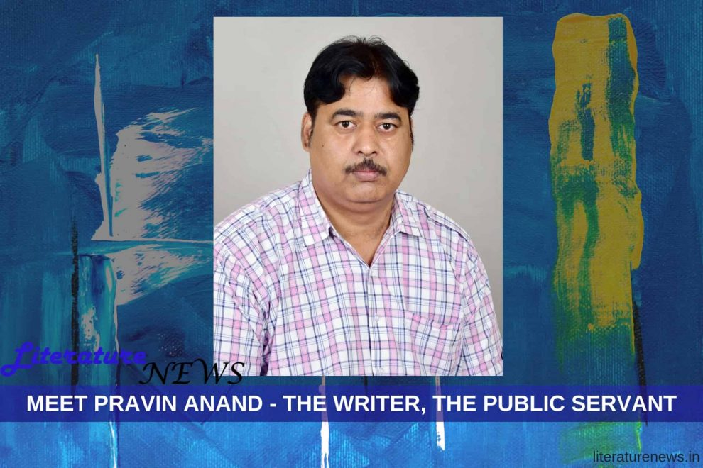 pravin_anand_author