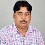 Pravin Anand author