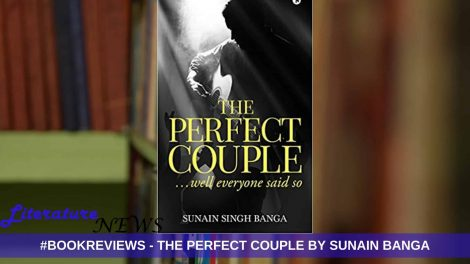The Perfect Couple Sunain Banga