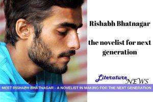We lost a great poet - Atal Bihari Vajpayee! - Literature News